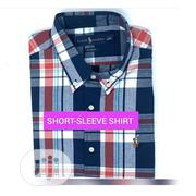 Men's Quality Shirts | Clothing for sale in Lagos State, Ikeja
