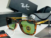 Authentic Sunglass | Clothing Accessories for sale in Lagos State, Lagos Island
