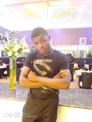 Experienced Chef | Restaurant & Bar CVs for sale in Anambra State, Awka