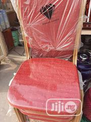 Banquet Chair | Furniture for sale in Lagos State, Alimosho