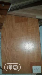 Wooden Floor | Building Materials for sale in Lagos State, Ajah