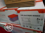 200A Felicity Battery | Electrical Equipment for sale in Lagos State, Ojo