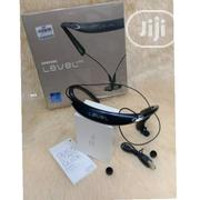 Samsung Level U Pro | Headphones for sale in Lagos State, Ikeja