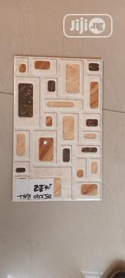 Wall Tiles 25×40cm | Building Materials for sale in Lagos State, Ajah