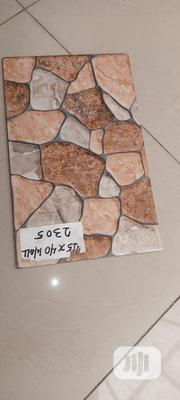 Cracked Wall 25×40cm | Building Materials for sale in Lagos State, Ajah