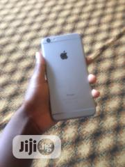 Apple iPhone 6 Plus 16 GB Gray | Mobile Phones for sale in Edo State, Benin City