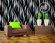 3D Wallpapers | Home Accessories for sale in Lagos State, Ajah