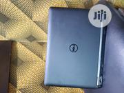 Laptop Dell Latitude 12 E5250 8GB Intel Core i5 SSD 128GB | Laptops & Computers for sale in Lagos State, Ikeja