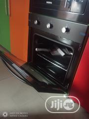 Brand New Phima Ovens Cabinet Gas and Electric Full Option 5 Years | Kitchen Appliances for sale in Lagos State, Ojo