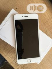 Apple iPhone 6 Plus 64 GB Gold | Mobile Phones for sale in Abuja (FCT) State, Wuye