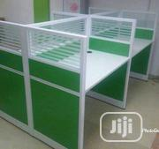 Workstation Office Table   Furniture for sale in Lagos State