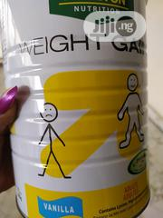 Weight Gain   Vitamins & Supplements for sale in Lagos State, Lekki Phase 2
