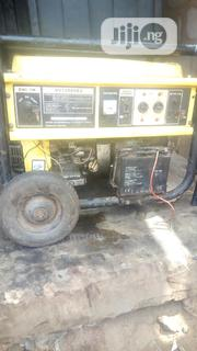 12000 Watts Sumeck Generator   Electrical Equipment for sale in Edo State, Ekpoma