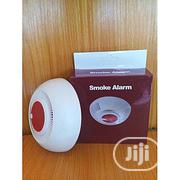 New Smoke Alarm | Safety Equipment for sale in Lagos State, Ikorodu