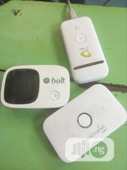 Portable Mifi | Networking Products for sale in Cross River State, Calabar