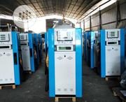 Fuel Pump Dispenser   Vehicle Parts & Accessories for sale in Lagos State, Lagos Island