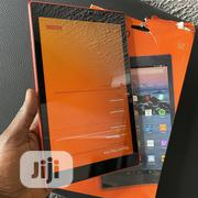 Amazon Fire HD 10 32 GB | Tablets for sale in Lagos State, Ikeja