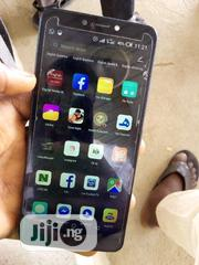 Itel P32 16 GB Blue   Mobile Phones for sale in Abuja (FCT) State, Gwagwalada