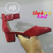 Girls Shoe | Children's Shoes for sale in Lagos State, Surulere