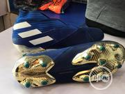 Soccer Boot | Shoes for sale in Lagos State, Ajah