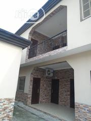 1bedroom Flat at Idado Estate | Houses & Apartments For Rent for sale in Lagos State, Lekki Phase 2
