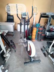 Bremshey Cross Trainer | Sports Equipment for sale in Lagos State, Surulere