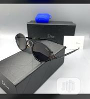 Christian Dior | Clothing Accessories for sale in Lagos State, Lagos Island
