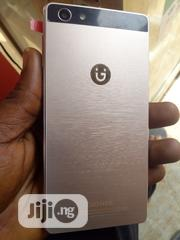Gionee GN5001S 16 GB Gold | Mobile Phones for sale in Abuja (FCT) State, Nyanya
