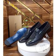 Men Exclusives Shoes | Shoes for sale in Lagos State, Ikeja