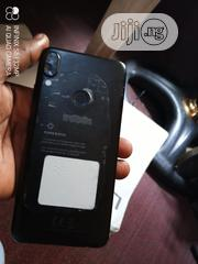 Infinix Smart 2 Pro 16 GB Black | Mobile Phones for sale in Oyo State, Ibadan