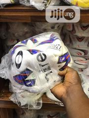 Mitre Football | Sports Equipment for sale in Lagos State, Surulere