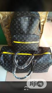 Quality Hand Luggage Bags | Bags for sale in Lagos State, Lagos Island