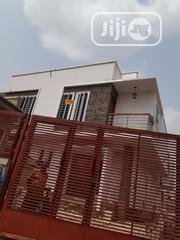 Newly Built Executive Luxury Duplex | Houses & Apartments For Sale for sale in Lagos State, Ikeja