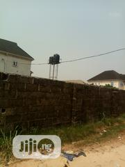 A Geinue Half A Plot Of Land For Sale | Land & Plots For Sale for sale in Rivers State, Obio-Akpor