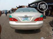 Toyota Avalon XL 2004 Gray | Cars for sale in Bayelsa State, Yenagoa
