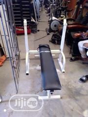Weight Bench | Sports Equipment for sale in Lagos State, Surulere