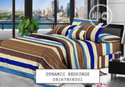 Dynamic Beddings, Quality With Differences | Home Accessories for sale in Lagos State, Ikeja