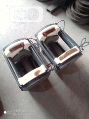 20kg Power Block Dumbell | Sports Equipment for sale in Lagos State, Surulere
