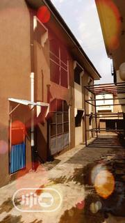 Morden 4 Blocks Of 3bedrooms Flats | Houses & Apartments For Sale for sale in Lagos State, Ikorodu