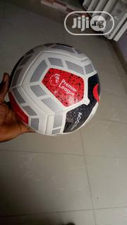 Premier League Football | Sports Equipment for sale in Lagos State, Surulere