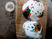 Premier League Football | Sports Equipment for sale in Lagos State, Ajah