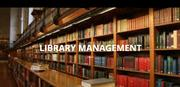 Library Management System Installation By Teso Tech | Computer & IT Services for sale in Edo State, Auchi