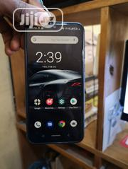 Umidigi Power 64 GB Black | Mobile Phones for sale in Lagos State, Ipaja