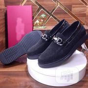 Men Classic Shoes   Shoes for sale in Lagos State, Ikeja