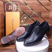 Men Exclusive Shoes | Shoes for sale in Lagos State, Ikeja