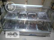 Quality Plate Food Warmer   Restaurant & Catering Equipment for sale in Lagos State, Ajah