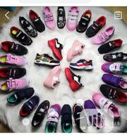 Quality Children Canvas 40   Shoes for sale in Lagos State, Ikeja