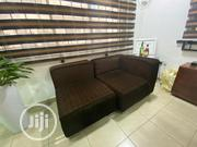 5 Individual Lounge Chairs   Furniture for sale in Lagos State, Lekki Phase 1