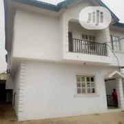 4 Bedroom Fully Detached Duplex | Houses & Apartments For Sale for sale in Lagos State, Ikeja