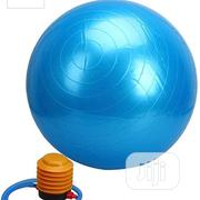 Massage Gym Ball | Sports Equipment for sale in Lagos State, Lekki Phase 1
